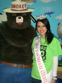 DeAnna_Jerge_Miss_San_Miguel_County__Smokey_the_Bear