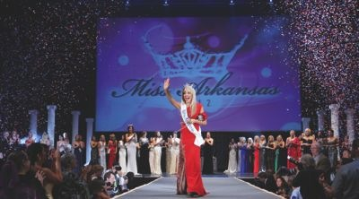 SloaneRoberts_Miss_Arkansas_small