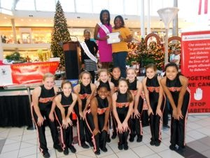 MISS_HOOVER_2013_HOSTS_DANCE_AWAY_DIABETES_2012_039