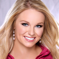 Teen Carrollton.Head shot.Jacy Etter