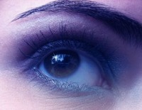 Smoky_Eye