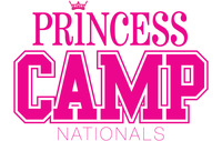 Princess_Camp_Logo