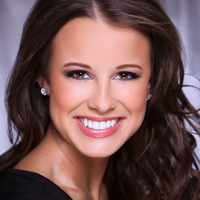 Miss Mansfield.Head Shot.Shelby Marston