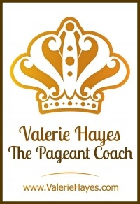 Valerie Hayes to Provide Scholarships, Sponsor Medieval Times Event at the 2013 MAOTeen Competition