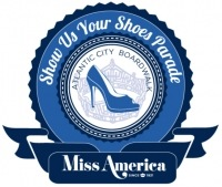Miss America Show Us Your Shoes Parade Returns to Atlantic City Boardwalk