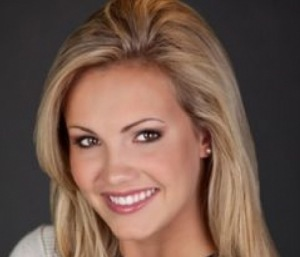 Miss Florida's Outstanding Teen takes MAOTeen 2012 Crown
