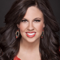 Miss Lubbock.Head shot.Morgan Fuller