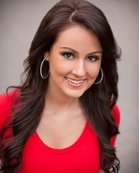 Former MAOTeen to Award Top Vocalist Scholarship