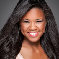 Miss Allen.Head Shot.Risa Mitchell